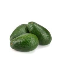 Avokado 10 Adet