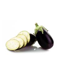 Bostan Patlıcan-1kg
