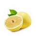 Greyfurt (Sarı) - 9kg