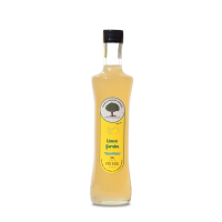 Limon Şurubu - 500ml
