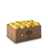 Mayer Limon - 3kg