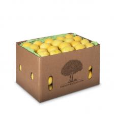 Mayer Limon - 6kg