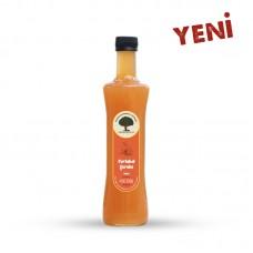 Portakal Şurubu - 500ml