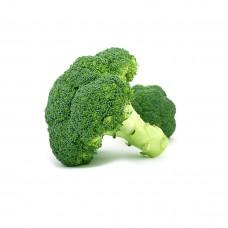 Brokoli -1kg