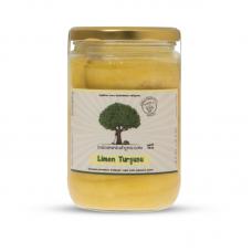 Limon Turşusu - 750gr